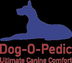 Dog O Pedic